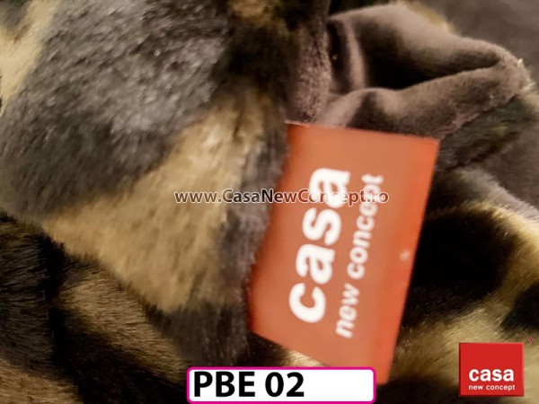 Pled Blana Eco pentru pat dublu - PBE02